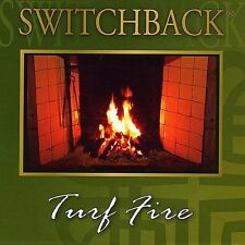 Turf Fire (2010, REGION 1 DVD New)