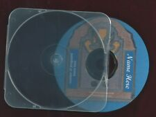 THE EASY ACES mp3 CD + case Old Time Radio Comedy Shows drama &  skits otr