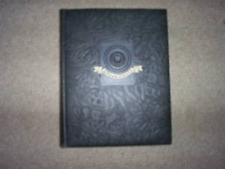 1941 Drake University (IA) Quax Yearbook - Nice!