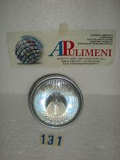 1K3134858011 FARO PROIETTORE (HEAD LAMPS) SX PROFONDITA' BMW S.3 E30 83   88 HEL