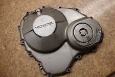 2003 Honda CBR600RR CBR 600 RR CBR600 Engine Clutch Case Cover Panel Casing