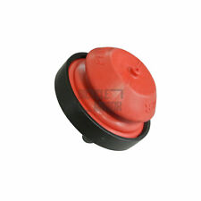 New Red Primer Bulb For Tecumseh Part 570682A  REP 570682 Snow Blower Primer