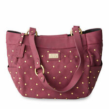 MICHE- LUXE-DEMI    ** LINCOLN **  NEW IN BAG