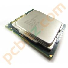 Intel Core i5-2320 SR02L 3.00GHz Socket LGA1155 CPU