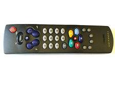 GENUINE ORIGINAL PHILIPS SBC RU 422/05 UNIVERSAL TV REMOTE CONTROL