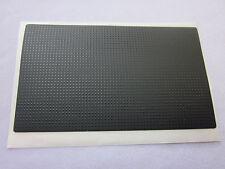 New Original lenovo ThinkPad T420 T430 T410 T510 T520 Palmrest Touchpad Sticker
