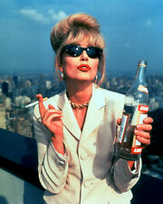 Lumley, Joanna [Absolutely Fabulous] (1506) 8x10 Photo