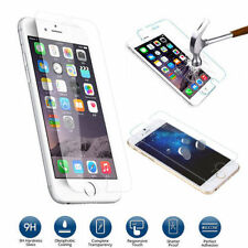 iPhone 6 Plus/6S Plus 5,5  9H Schutzglas Schutzfolie  Panzerfolie Glas
