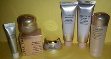 SHISEIDO BIO PERFORMANCE ADVANCED SUPER CREAM EYE CONTOUR CORRECTIVE/WRINKLE SET