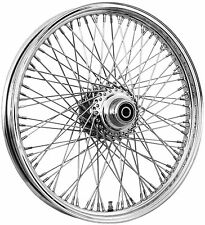 Bikers Choice - M16320950 - 16 x 3.5 in Dual Disc Front Wire Wheel~