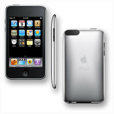 Geniune Apple iPod Touch 2nd Gen 32GB Black *VGC!* + Warranty!