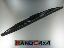 DKB500680 Land Rover Discovery 3 4 Rear Tail Gate Wiper Blade