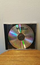 Rise Against - Help Is on the Way (Promo CD Single, 2011, DGC Records)