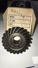 NOS OMC Evinrude Johnson Reverse gear 307754 0307754