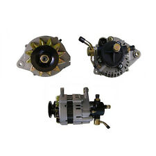 OPEL Monterey A 3.1 TD Alternator 1992-1997 - 5050UK