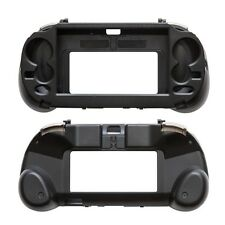 PowerGrip for PS-VITA 1000 L2-R2-Buttons-Mounted-New-PlayStation-Vita-Trackable