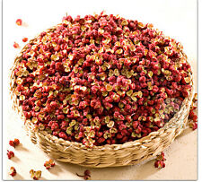 Red Peppercorn (Chinese Sichuan) Vacuum Seasoning Spice Pepper Steak 50g