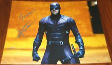Charlie Cox Signed 11x14 Daredevil w/Character Name Exact Proof