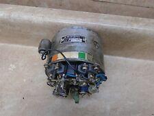 Yamaha 305 YM1 BIG BEAR Used Engine Good Generator Assembly  1965 YB125