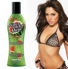 WATERMELON WOW™ DARK TANNING MAXIMIZER