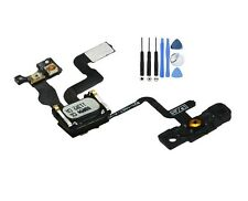 Replacement iPhone 4S Power/Lock Button ClickLight Sensor Proximity Sensor Flex