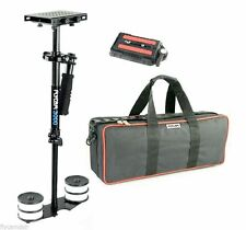 Flycam DSLR CAMERA 3000 STABILIZER STEADYCAM WITH QUICK RELEASE FOR VIDEO SHOOT
