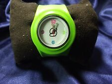 Women or Girl's Slap Watch  B22-Box1