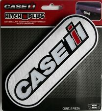 CASE NEW ih international harvester Hitch plug cover hider insert receiver reese