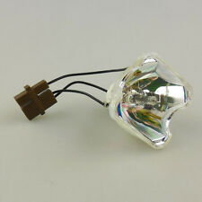 Compatible Bare Lamp for NEC VT57G/VT58G/VT59G Projector