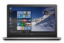 "NEW Dell Inspiron i5558-5718sLV 15.6"" Laptop TouchScreen FHD i5 1TB 8GB Win10"