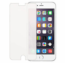 White Anti Spy Anti-Spy Privacy Screen Film Protector For iPhone 6 4.7""