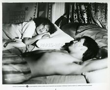 MEL GIBSON  JOANNE SAMUEL MAD MAX 1979 VINTAGE PHOTO ORIGINAL #10