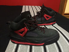 AIR JORDAN WINTERIZED SPIZIKE Infared 23 3 6 future SIZE 12