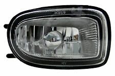 Fog Light Nissan Pulsar 05/00-09/02 New Right Sedan/Hatchback N16 01 Spot Lamp