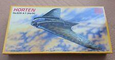 HORTEN HO229  A-1  1/72 PM Model kit 210