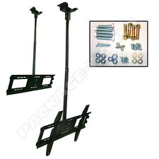 WLM.TAHA075 Sony LG Samsung LED 3D TV WALL Bracket Mount 30 40 42 46 48 55 60 70