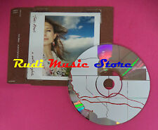 CD singolo Tori Amos A Sorta Fairytale SAMPCS 11958 1 PROMO no mc vhs dvd lp(S20