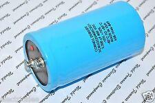 1pcs - Cornell Dubilier 2200uF 400V DCMX222U400CD2A Screw Terminal Capacitor ☆
