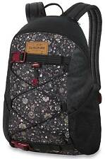 DaKine Women's Wonder 15L Backpack - Wallflower - New