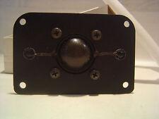1 Stück Braun 2470-701 Hochton - Lautsprecher L100 (Kalotte 25mm) 8Ohm. nos neu.