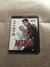 AVENGERS ASSEMBLE 11 DVD/BLU-RAY LOT THOR, CAPTAIN AMERICA IRON MAN HULK ANT-MAN