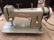 Necchi BF Mira  Industrial Sewing Machine