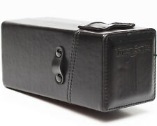 Vivitar Series 1 Hard Lens Case For Nikon Pentax Konica Canon Telephoto Zoom
