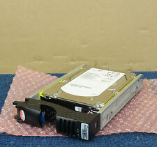"EMC Dell CX-4G15-450 JP2JH 005048849 3.5"" 450GB 15K 4Gbs FC Hard Drive CX3 CX4"