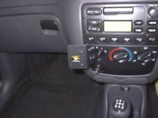 BRODIT PROCLIP 653007 DASH MOUNTING BRACKET FORD FIESTA / PUMA / THUNDER
