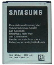 New OEM Samsung EB-L1H7LLA EBL1H7LLA Galaxy Axiom R830 Victory 4G L300 Battery
