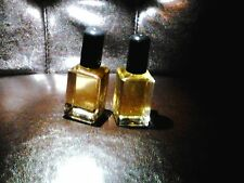 Royal Oud Creed Type body oil, 1 once bottles Buy one get one free