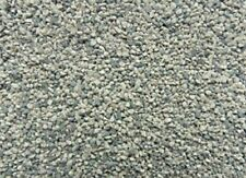 PECO PS-307 Weathered Ballast -Grey- Coarse Grade 00/N New Pack - 1st Class Post