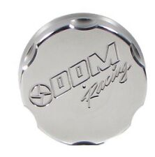 DDM BILLET MACHINED POLISHED ALLOY GAS CAP FOR THE LOSI DESERT BUGGY DBXL