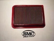 FILTRO ARIA BMC FB498/20 SCION XD 1.8 (HP 128 | YEAR 08  )
